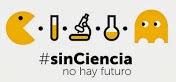 sin Ciencia...