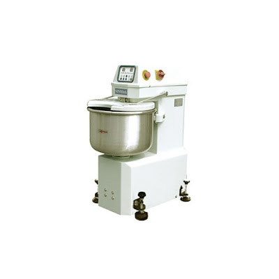 Sinmag Mixer SM-25