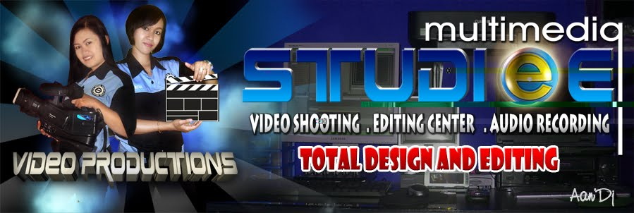 Studio-e multimedia