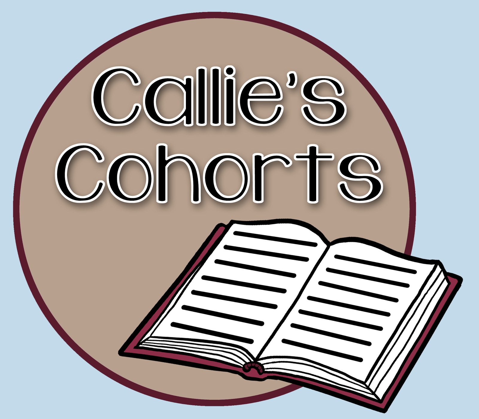 Callie Hutton's Street Team