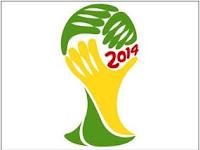 Hasil Undian Tahap ke-3 Pra Piala Dunia 2011