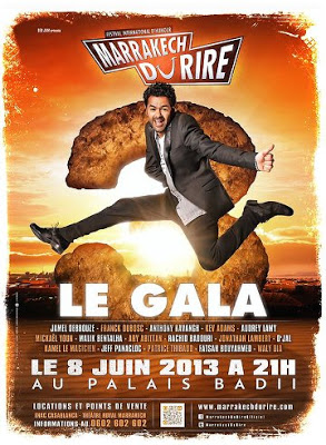Jamel Et Ses Amis Au Marrakech Du Rire 2013-vk-streaming-film-gratuit-for-free-vf