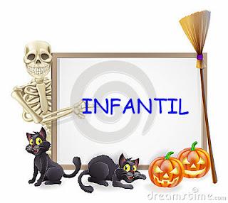 http://ceipcurtis.blogspot.com.es/2013/10/contos-de-medo.html