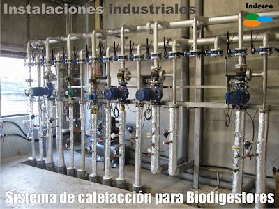 sistema de calefaccion para biodigestores.jpg