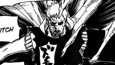 naruto manga 640 online