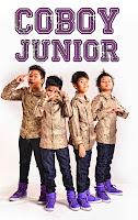 Chord Mama | Coboy Junior