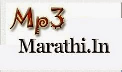 Mp3Marathi.In