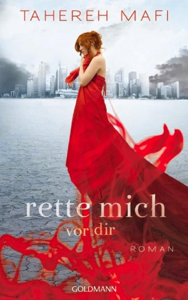 http://www.randomhouse.de/Buch/Rette-mich-vor-dir-Roman/Tahereh-Mafi/e383332.rhd