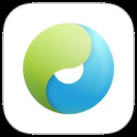 TaiG Jailbreak Tool IOS 10.1.1