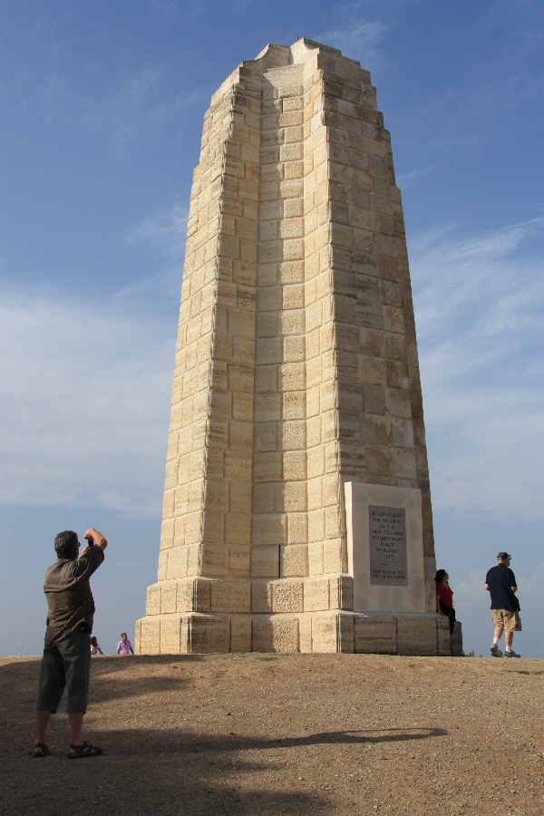 Roads to the Great War: The Wellingtons at Chunuk Bair