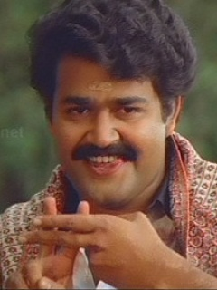 Image Result For Malayalam Hit Movies
