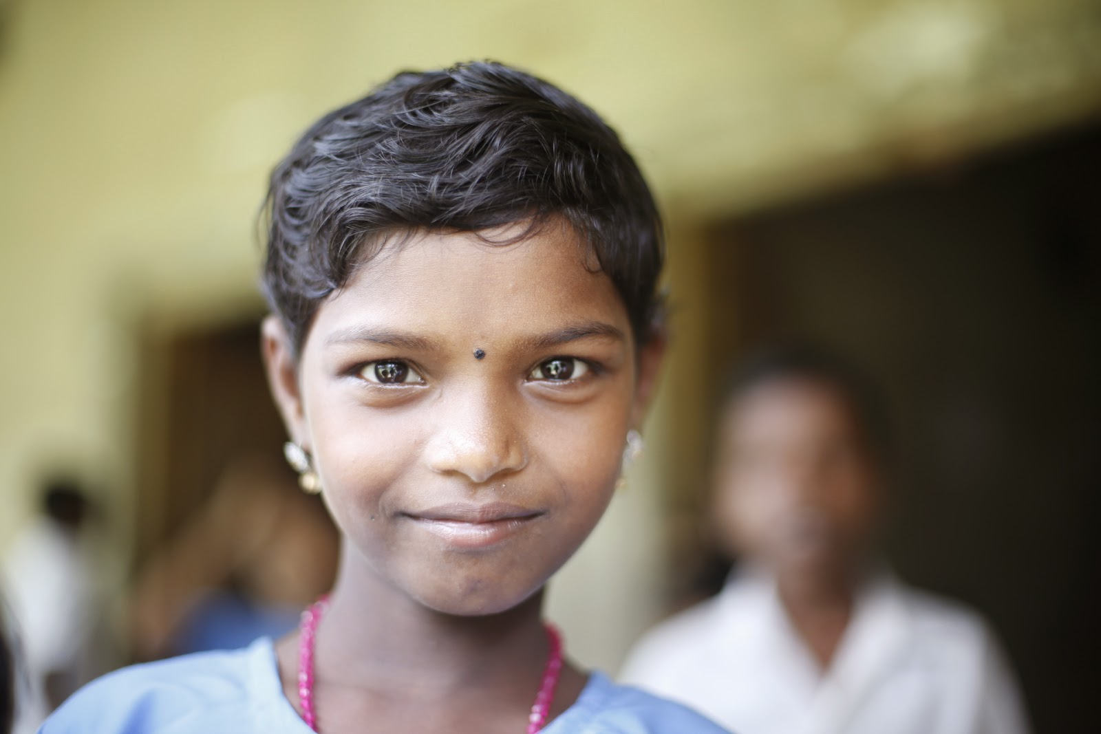 Akshaya+Patra+Beneficiary+in+Odisha.JPG