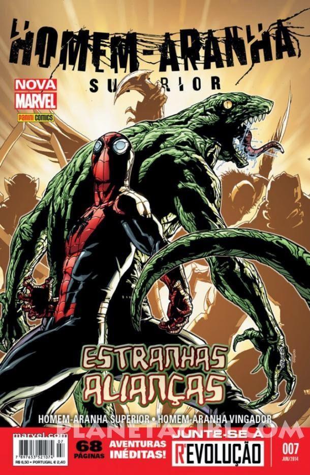 Checklist Marvel/Panini (Julho/2019 - pág.08) PANINI+MARVEL+HOMEM-ARANHA-SUPERIOR-7-669x1024