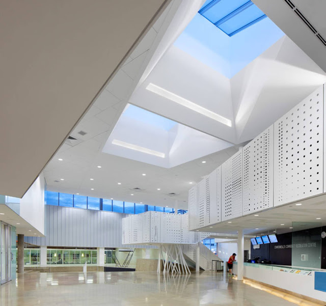 08-Commonwealth-Community-Recreation-Center-by-MJMA