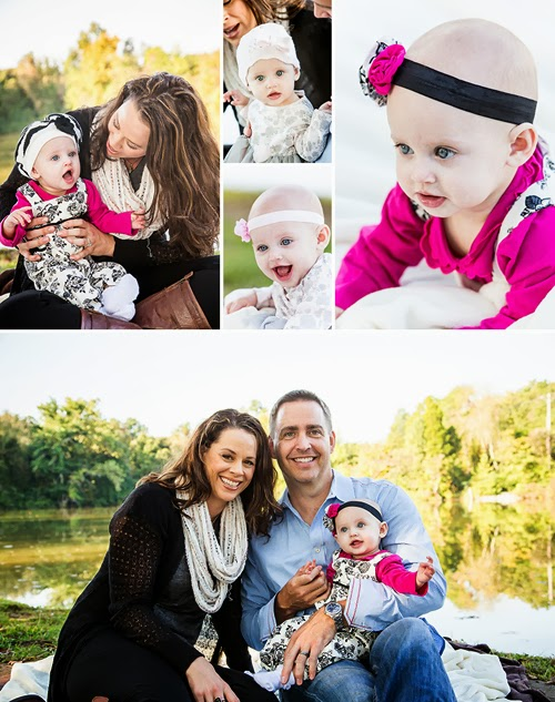 alm photo, family lifestyle photography, lisa mueller, allan mueller, knoxville, photography, fall, autumn
