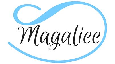 Magaliee