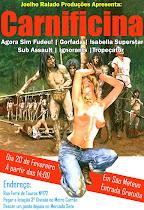 CARNIFICINA FEST 1