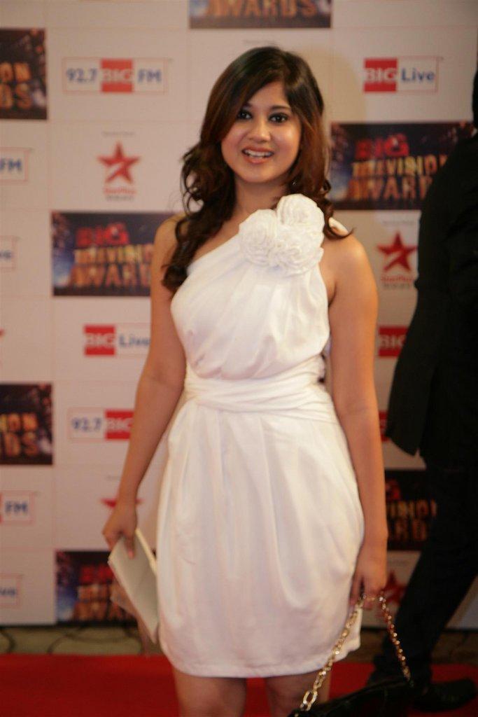Star Plus Dramas List Star Plus Drama Actress at