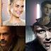 Summer Season 2015: True Detective, Hannibal, Teen Wolf e muitas outras estreias de junho