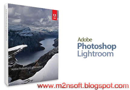 adobe photoshop graphics editing program developed Adobe photoshop is one of the best bitmap editing programs available on the market in its latest version the photoshop cc it comes as part of creative cloud, whilst the previous version photoshop cs6 was available in creative suite.