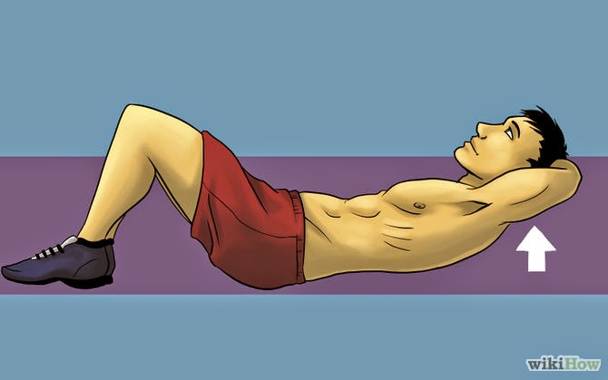 Permite-se que a dor aguda em um peito com o desenvolvimento do choque a existência de vento curta e