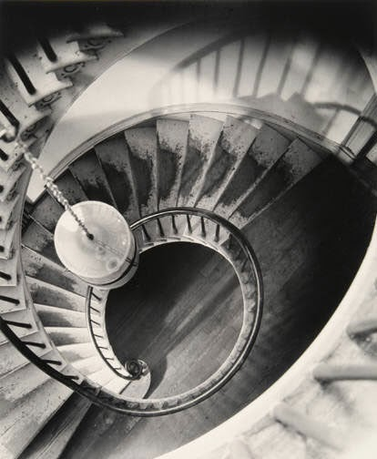 the life and photography of clarence john laughlin A louisiana native, clarence john laughlin (1905–1985) began his career as photographer in the 1930s, eventually emerging as one of america's pioneers in.