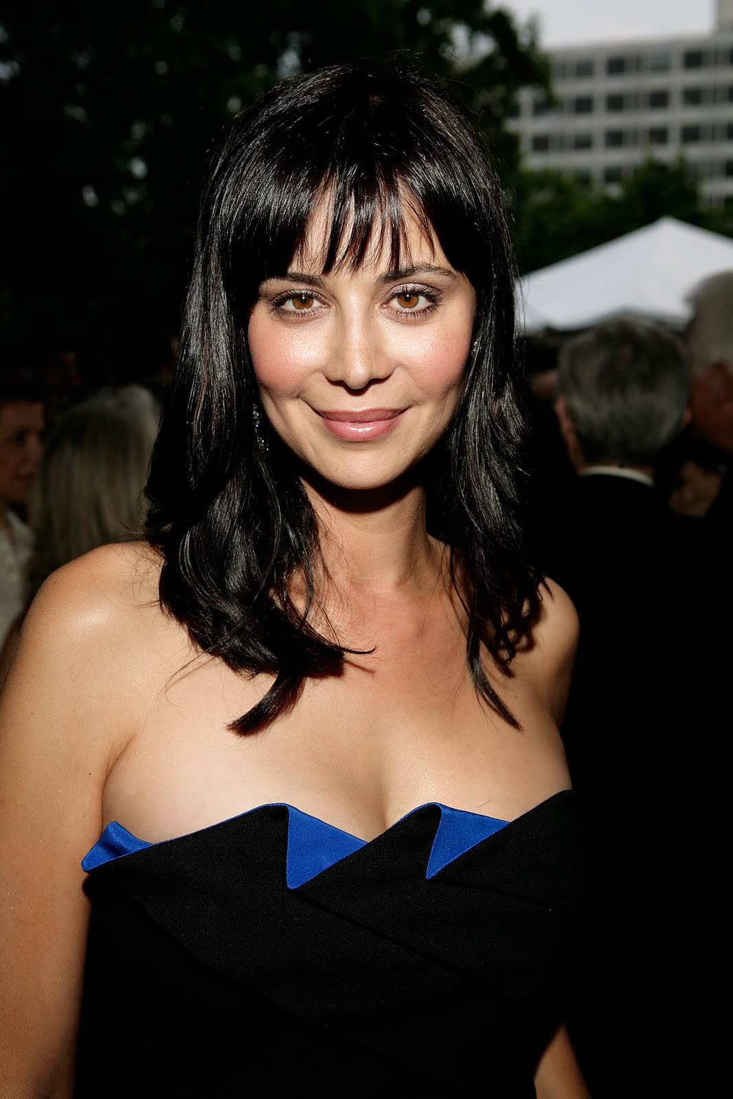 catherine bell 861985c9 uncensored vanessa hudgens nude photos ... come exposed and exploited in ...