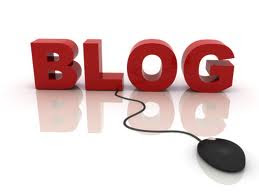 keep the blog Alive