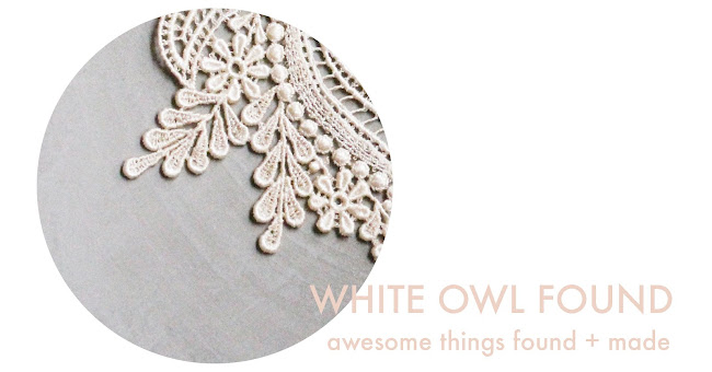 whiteowl (found)
