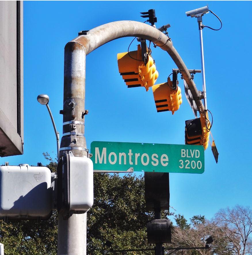 Ten Budget Restaurants In Montrose With Pics Houston Streetwise