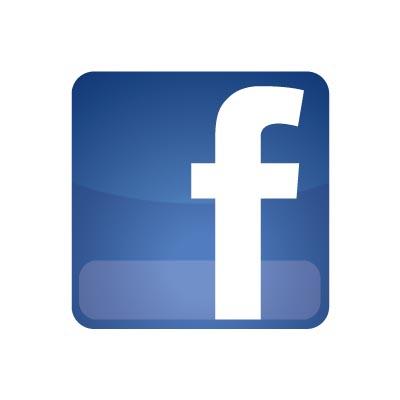 Følg Hos Villa Fryd på Facebook