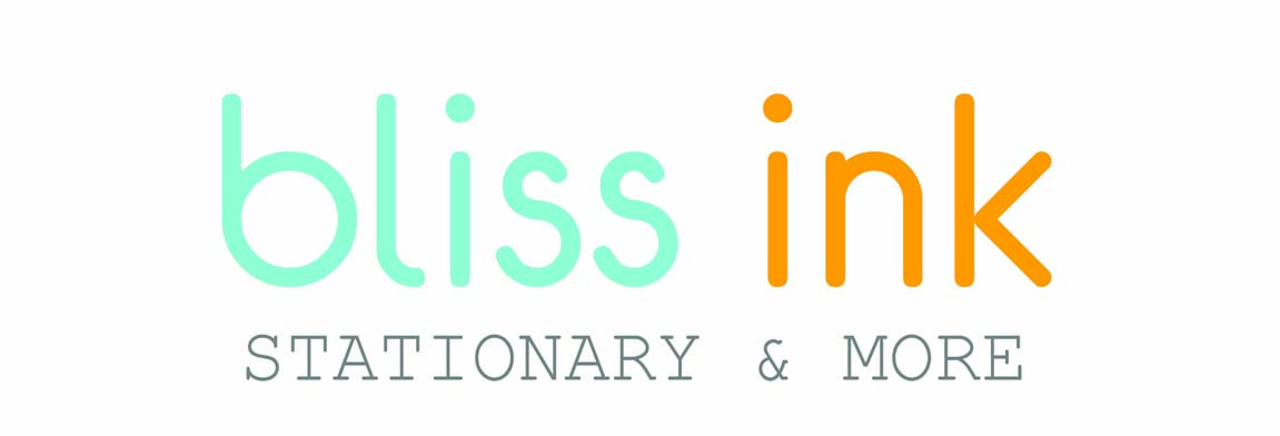 {Made With Bliss} From Indonesia To The World