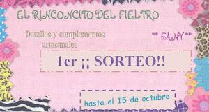 {El Rinconcito del Fieltro}