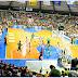 Parque Hostos empata 2-2 Serie Final Basket Superior de La Vega.