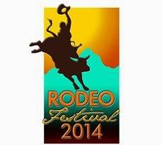 Masbate Rodeo Festival 2014