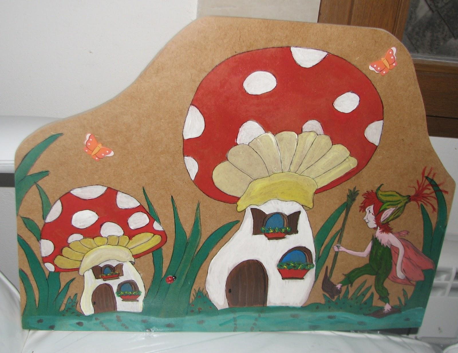 Cadeaux originaux vitrail et peintures sur verre peinture for Peinture pour chambre enfants