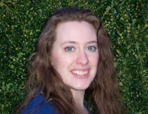 <b>Eva Maria Hamilton<b><br><i>Canada<i></i></i></b></b>
