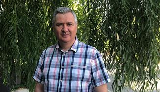 Florin Ianovici 🔴 Realizări care costă scump