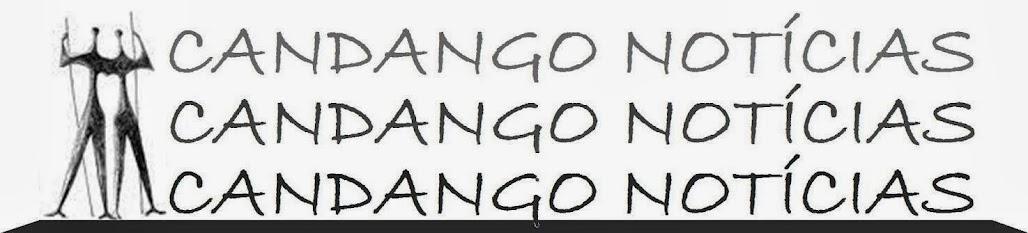 CANDANGO NOTÍCIAS