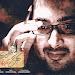 Chitram Cheppina Katha Movie wallpapers-mini-thumb-3