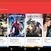 Google Resmikan Streaming Google Play Movies Untuk Android
