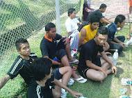 SukRes FC...yehhhhhh