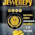Jewellery Magazine Mayıs Sayısı