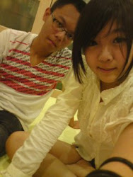 low meng yiaw with me