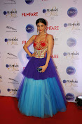 shruti haasan new photos at filmfare-thumbnail-6