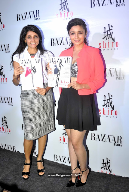 Harpers-Bazaar-Fashion-Magazine-Launch-11