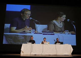 CineFuturo 2011 - Arte Experimental