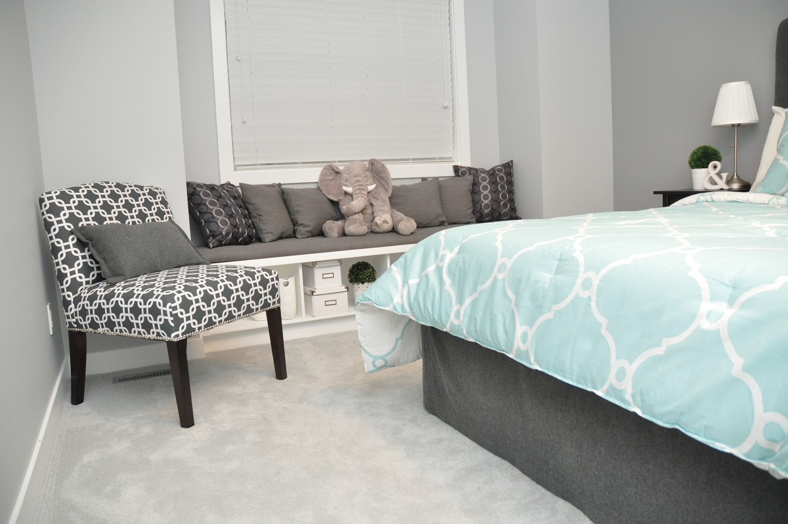 viewing gallery for tiffany blue bedding