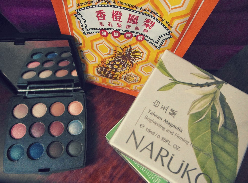 Naruko+Blog+de+Belleza