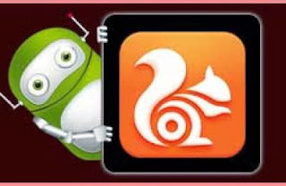 UC Browser for Android APK Free Download